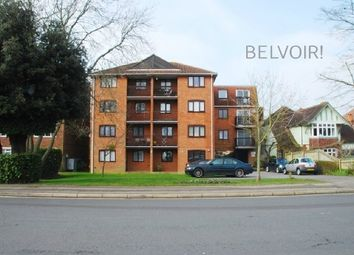 Thumbnail 2 bed flat to rent in Woodlands Place, Northlands Road, Southampton