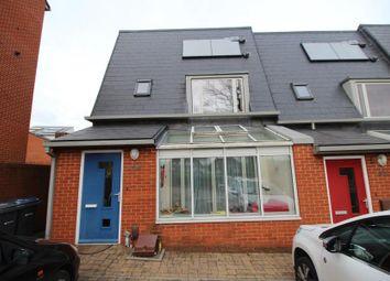 Thumbnail 2 bed property to rent in Shenley Lane, Selly Oak, Birmingham