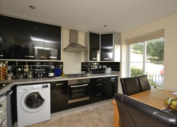 3 bed end terrace house to rent in Wood Mead, Cheswick Village, Bristol BS16