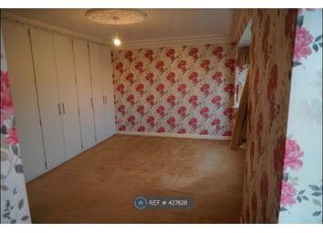 Thumbnail 4 bed detached house to rent in Turnley Road, South Normanton, Alfreton