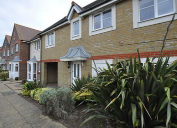 Thumbnail 2 bed maisonette to rent in Grenada Close, Eastbourne