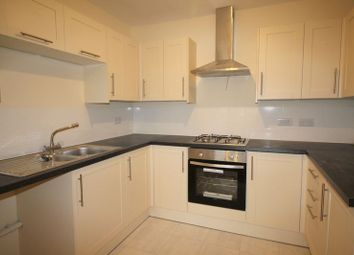 Thumbnail 2 bed flat to rent in Maple Court, Wetherby Crescent, North Hykeham, Lincoln