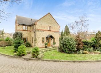 Thumbnail Property for sale in Norfolk Road, Turvey, Bedford, Bedfordshire