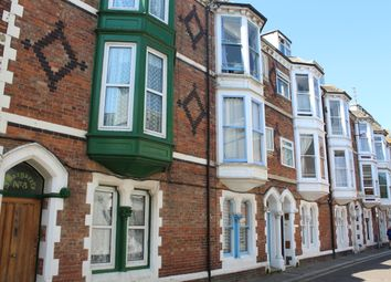 1 bed flat for sale in Gloucester Street, Weymouth DT4