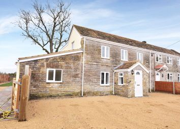 3 bed cottage for sale in Pibsbury, Langport TA10