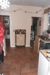 Thumbnail 4 bed property to rent in 137 Broadway, Treforest CF371Bh