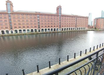 2 bed flat for sale in Waterloo Quay, Waterloo Road, Liverpool L3