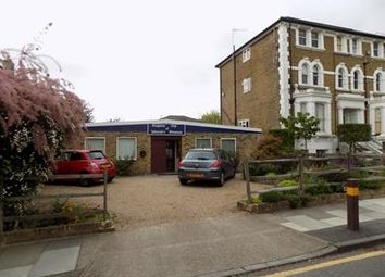 Thumbnail Commercial property for sale in The Kingdom Hall, 29A Alexandra Road, Kingston Upon Thames, Surrey
