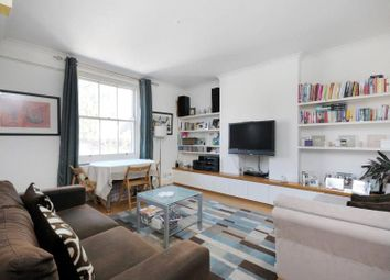 Pennard Mansions, Goldhawk Road, London W12. 1 bed flat for sale