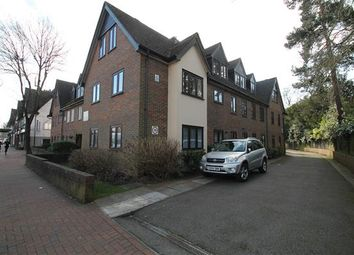 Thumbnail 2 bedroom flat for sale in Coulsdon Road, Old Coulsdon, Coulsdon
