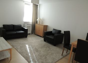Thumbnail 2 bed flat to rent in Wynford Road, London
