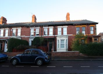 Thumbnail 5 bed property to rent in Cavendish Place, Jesmond, Newcastle Upon Tyne