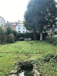 Thumbnail Land for sale in St Brannocks Road, Ilfracombe, Devon