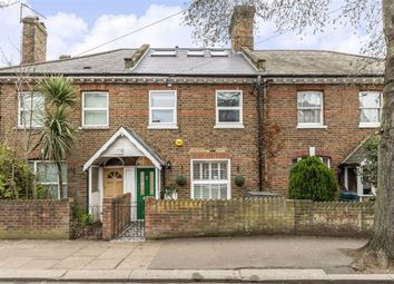 4 bed property for sale in Waldegrave Road, Teddington TW11