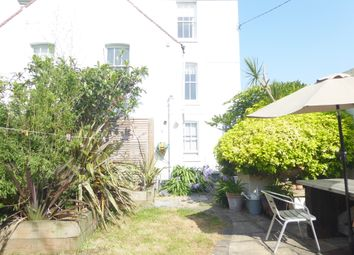 1 bed flat to rent in Wave Crest, Whitstable CT5