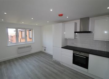 Thumbnail 2 bed flat to rent in Pempath Place, Wembley, Middlesex
