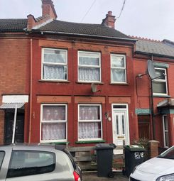 Thumbnail 2 bed terraced house for sale in 50B Russell Rise, Luton, Bedfordshire