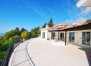 Thumbnail 5 bed villa for sale in Armou, Paphos, Cyprus