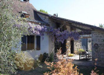 Thumbnail 5 bed property for sale in Near Saint Estephe, Dordogne, Nouvelle-Aquitaine