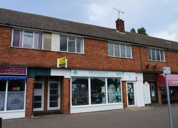 Thumbnail 2 bed flat to rent in Penzance Road, Kesgrave, Ipswich, Suffolk