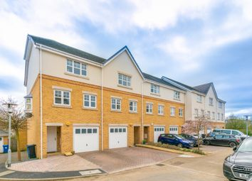 Thumbnail 4 bed terraced house for sale in Kingsquarter, Maidenhead, Berkshire