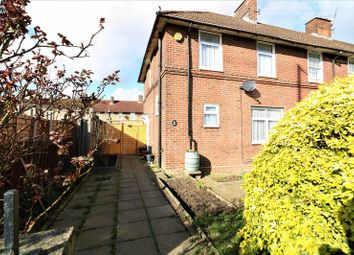 Thumbnail 3 bed property for sale in The Roundway, London