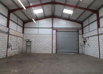Thumbnail Light industrial to let in Suprema Industrial Estate, Edington, Bridgwater