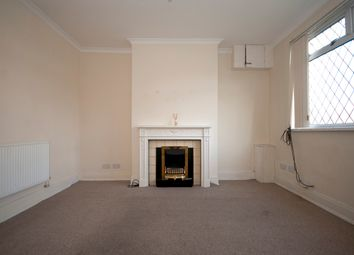 Thumbnail 3 bed terraced house to rent in Sheffield Lane, Catcliffe