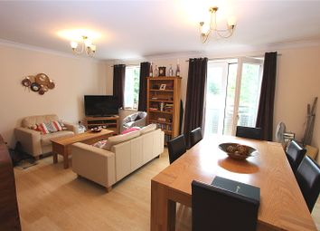 Thumbnail 2 bed flat to rent in Lantern Court, 4A Winchmore Hill Road, Southgate, London