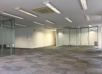 Thumbnail Office to let in 176-179 Shoreditch High Street, London