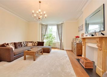 Thumbnail 3 bed flat for sale in Shrewsbury Lane, Shooters Hill, London