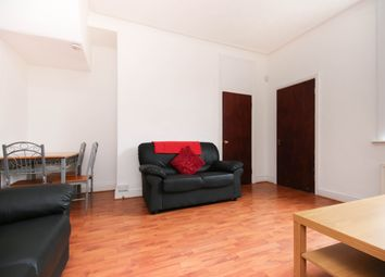 Thumbnail 2 bed flat to rent in Helmsley Road, Sandyford, Newcastle Upon Tyne