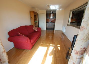 Thumbnail 2 bedroom flat to rent in Spruce Lodge, Brent View Road, London