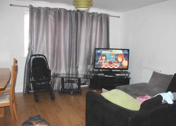 Thumbnail 2 bed flat for sale in Paddle Steamer House, London