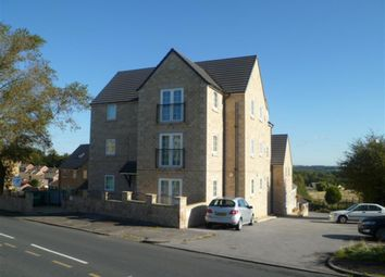 Thumbnail 2 bed flat to rent in Blacksmith Court, Brook Hill, Thorpe Hesley, Rotherham