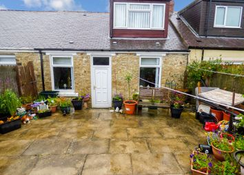 2 bed bungalow for sale in Unity Terrace, Dipton, Stanley DH9