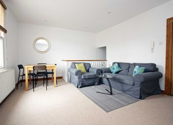 Thumbnail 2 bed flat to rent in High Street, Hampton Wick, Kingston Upon Thames