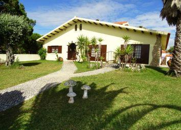 Thumbnail 3 bed detached house for sale in Nadadouro, Nadadouro, Caldas Da Rainha