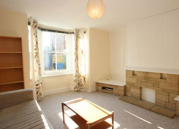 Thumbnail 1 bedroom flat to rent in St. Marys Road, Oxford, Oxford, Oxfordshire
