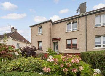 2 bed flat for sale in Monksbridge Avenue, Knightswood, Glasgow G13