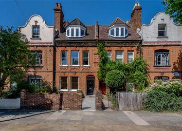 5 bed detached house for sale in St Margarets Road, Brockley, London SE4