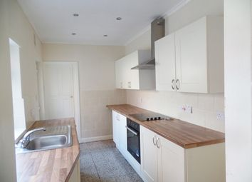 Thumbnail 2 bedroom terraced house for sale in Hilda, Goole