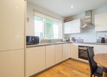 Thumbnail 2 bed flat to rent in 66 Plender Street, London