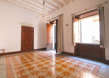 Thumbnail 4 bed duplex for sale in Old Town, Palma, Majorca, Balearic Islands, Spain
