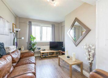Thumbnail 2 bed flat to rent in Arnold Estate, Druid Street, London