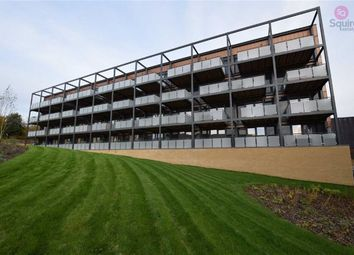 Thumbnail 1 bed flat for sale in Horizon Place, Borehamwood, Hertfordshire