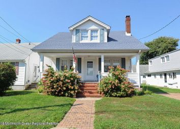 Thumbnail 6 bed property for sale in Point Pleasant Beach, New Jersey, United States Of America
