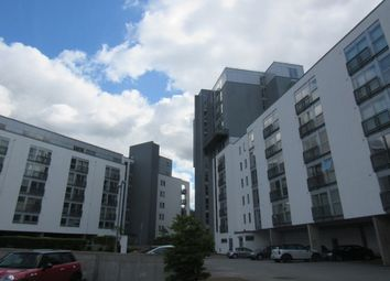Thumbnail 2 bed flat to rent in Vie Building, Castlefield