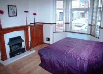 Thumbnail 1 bed property to rent in Boughton Road Industrial Estate, Boughton Road, Rugby