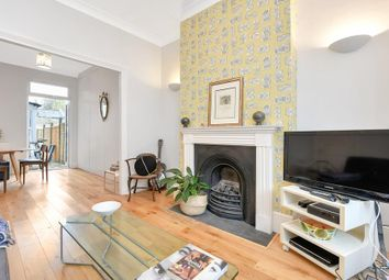 Thumbnail 5 bed terraced house for sale in Hollydale Road, London